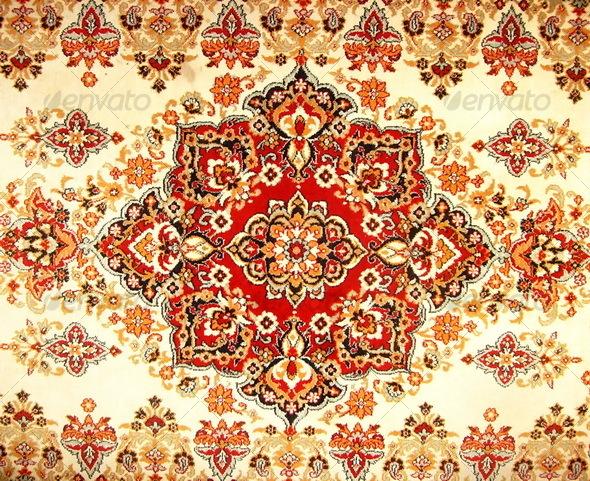 wallpaper vintage pattern old vintage pattern 590x481
