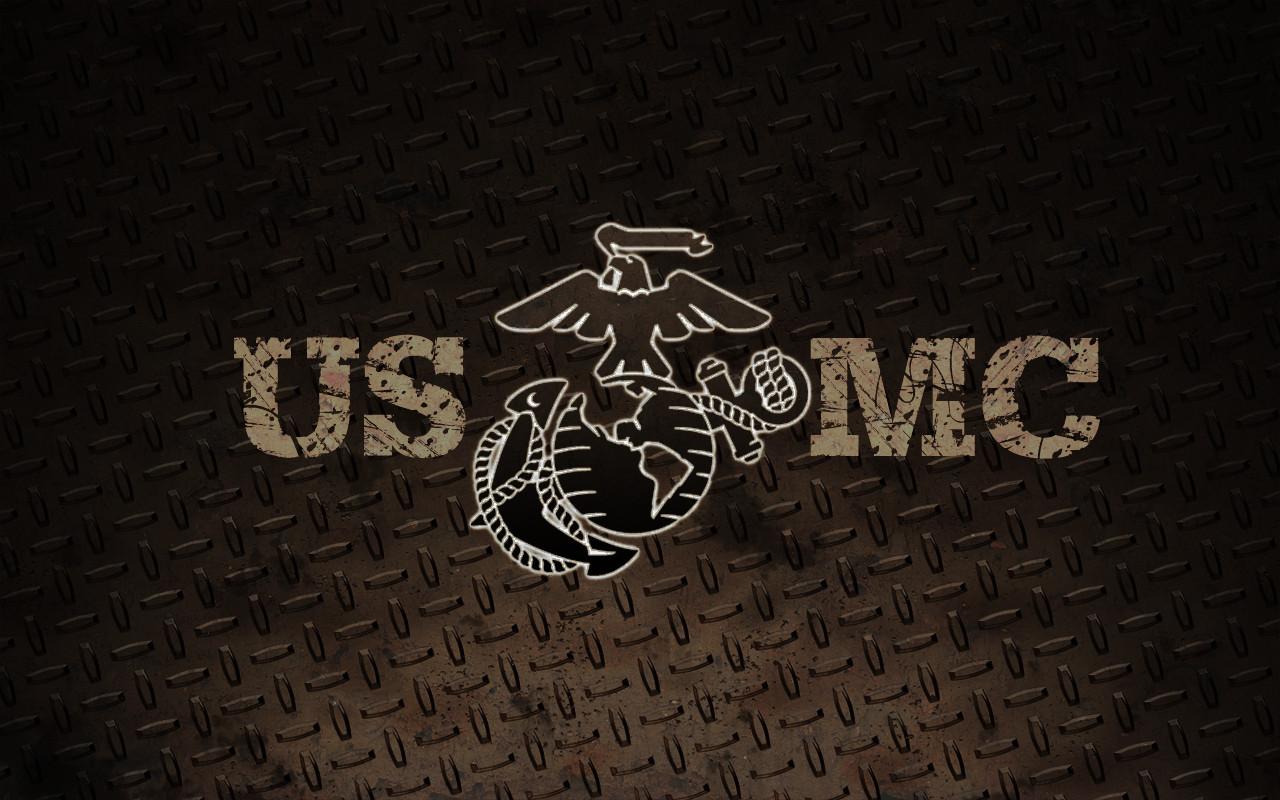 USMC Wallpaper wallpaper USMC Wallpaper hd wallpaper background 1280x800