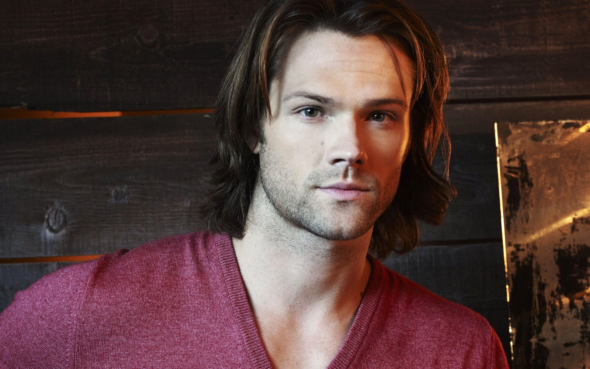 Image result for jared padalecki