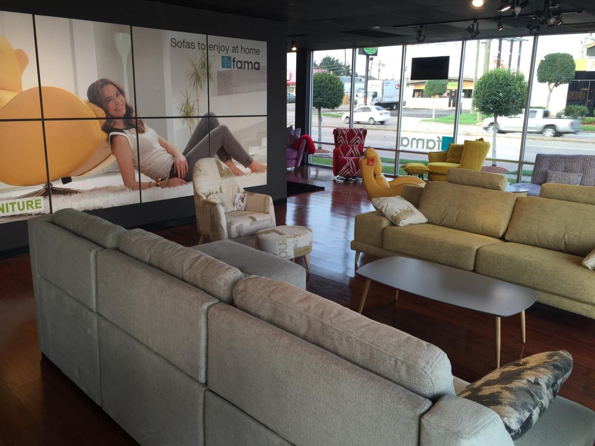 Best Sofas Houston HD Photo Galeries Best WallPaper 1200x900