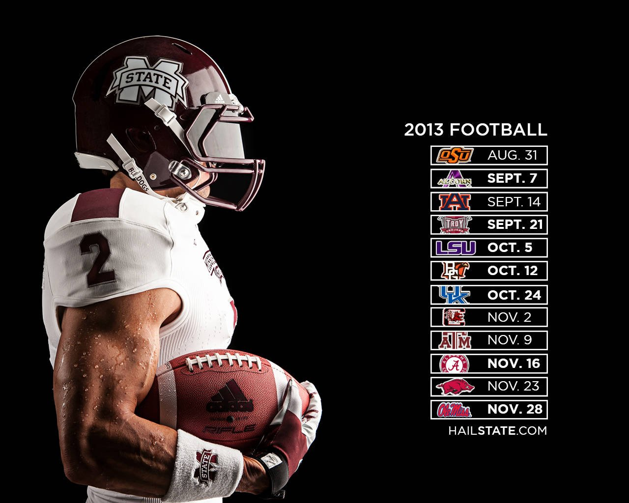 Ncaa Football Wallpapers Release date Specs Review Redesign and 1280x1024