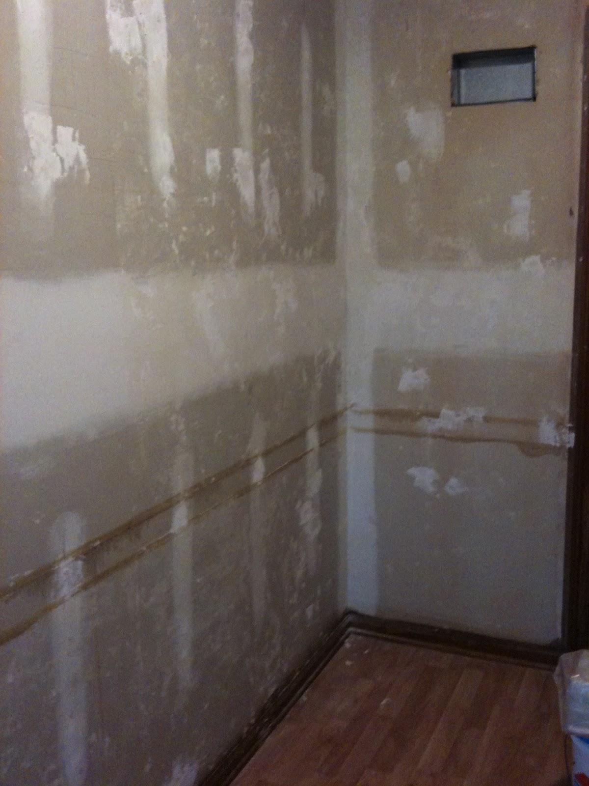 Home Wallpaper Remover Download Wallpaper DaWallpaperz 1200x1600