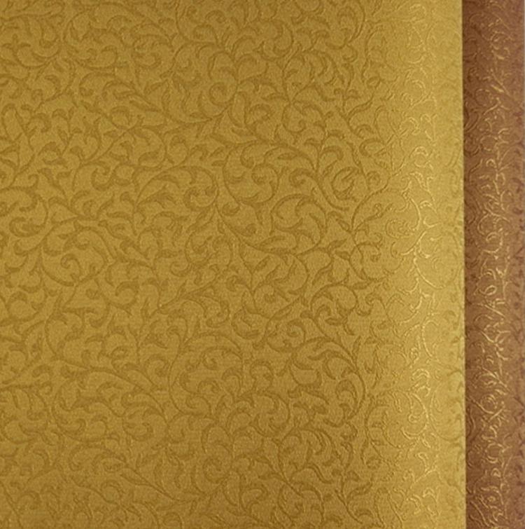 Solid Color Wallpaper Wallpaper Solid Color Wall 750x755