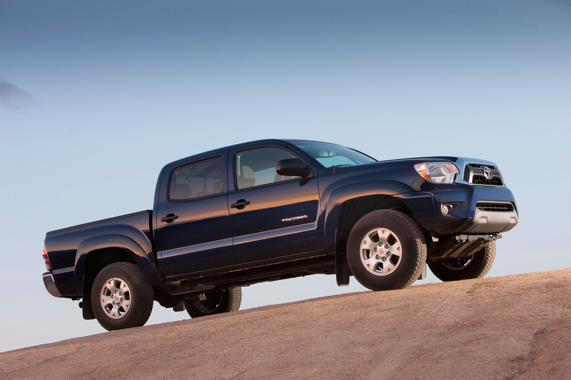 Nothing found for Toyota Tacoma 2015 Hd Wallpapers Hd Wallpapers Fit 1920x1280