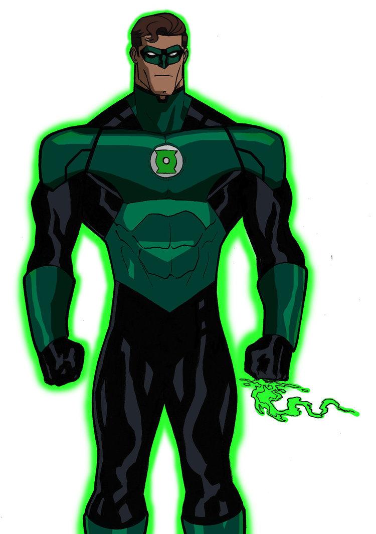 Green Lantern First Flight wallpapers Movie HQ Green Lantern 750x1065