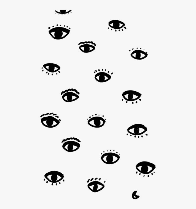 Eyes Wallpaper And Background Image   Fond D Ecran Kenzo 820x876