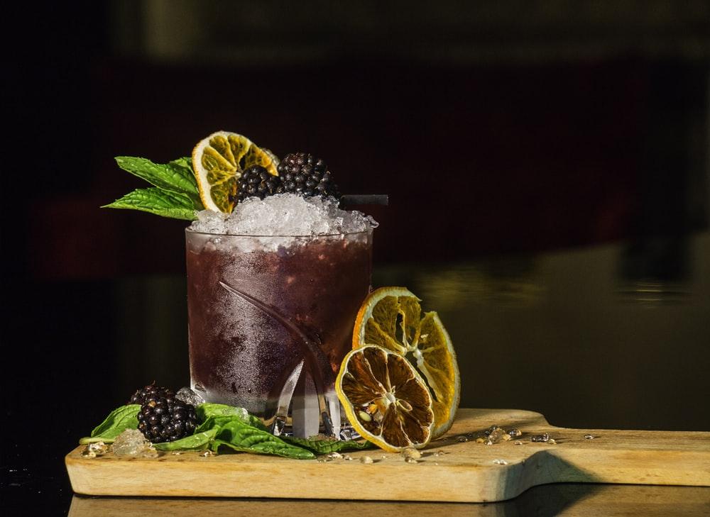 750 Cocktail Images [HQ] Download Pictures on Unsplash 1000x729