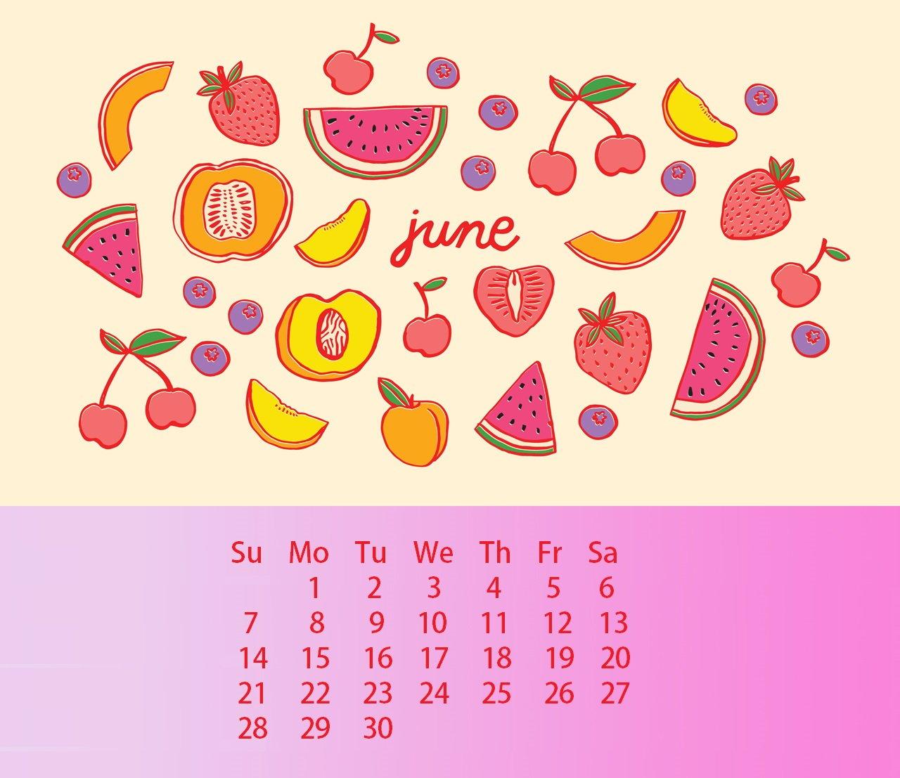 Cute 2020 Desktop Calendar Wallpaper Latest Calendar 1280x1107