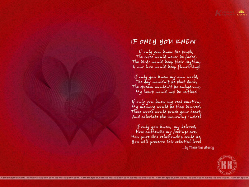 Poems wallpapers Friendship Poem Wallpapers Beautiful Poem 800x600