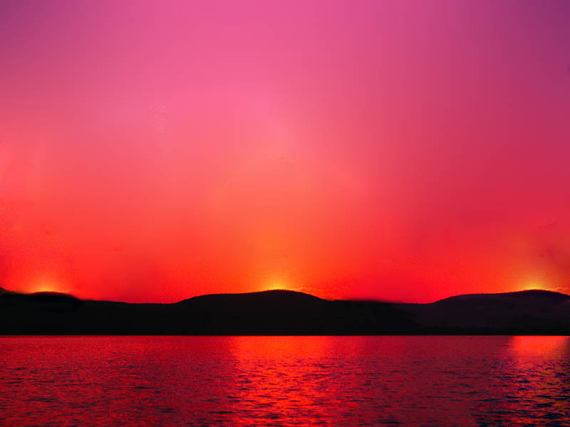 windows xp wallpaper sunset sundog by katak888 800x600