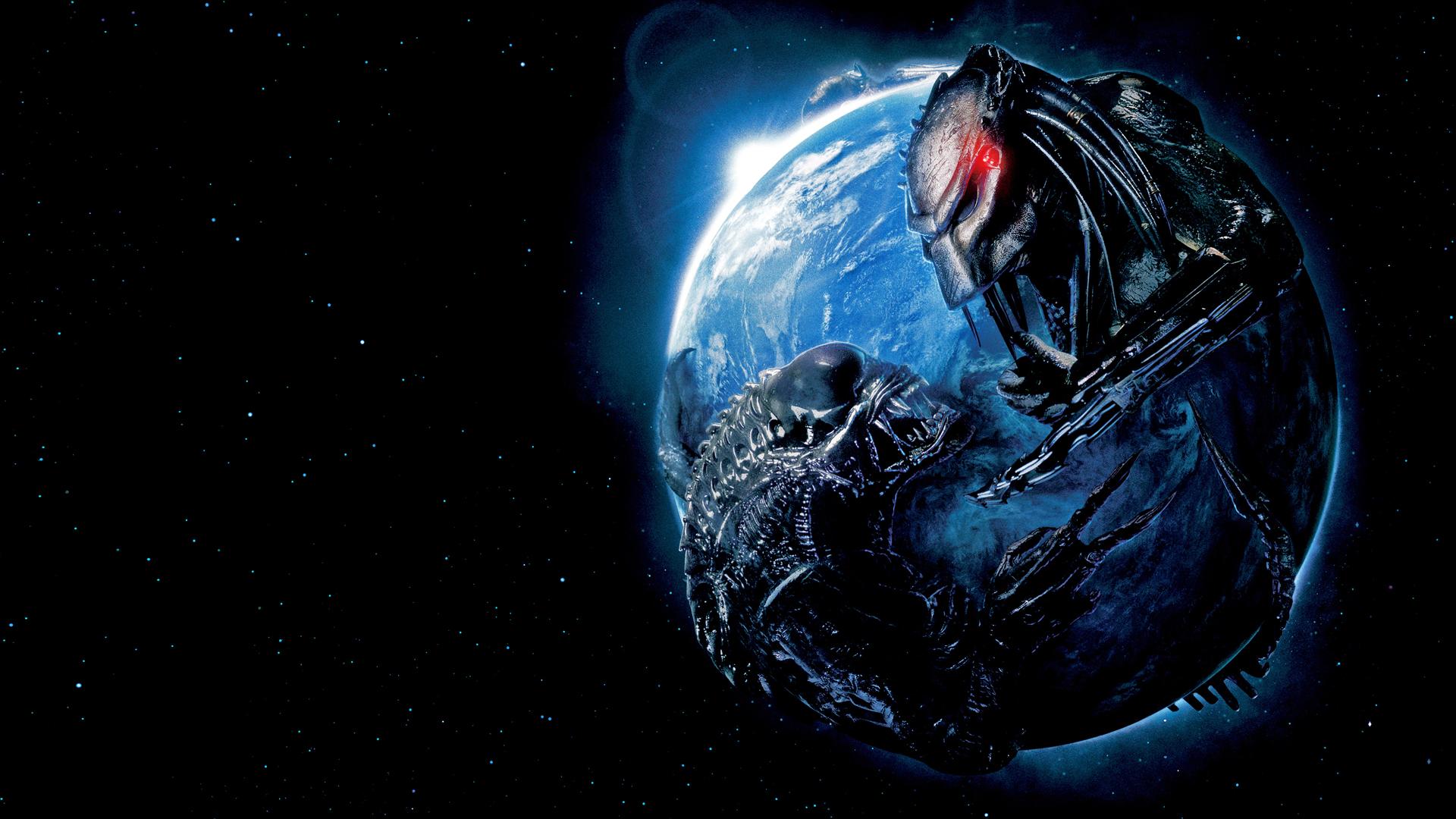 Alien Vs Predator wallpaper 1920x1080 1   hebusorg   High 1920x1080
