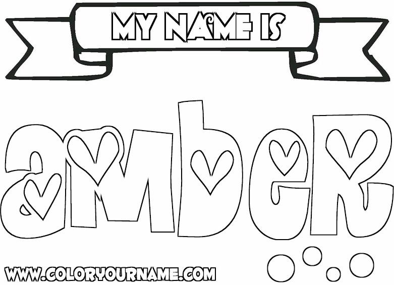 how to make a code name