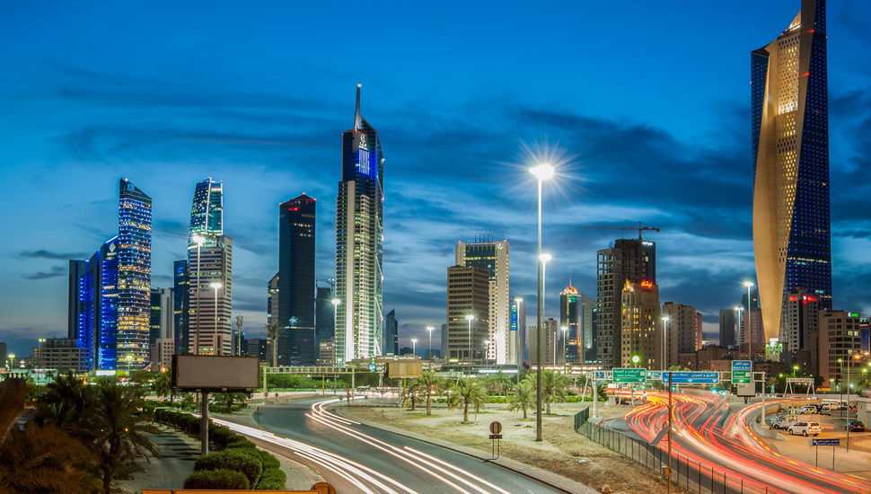 kuwait country wallpaper and desktop background hd picture 63833 970x550
