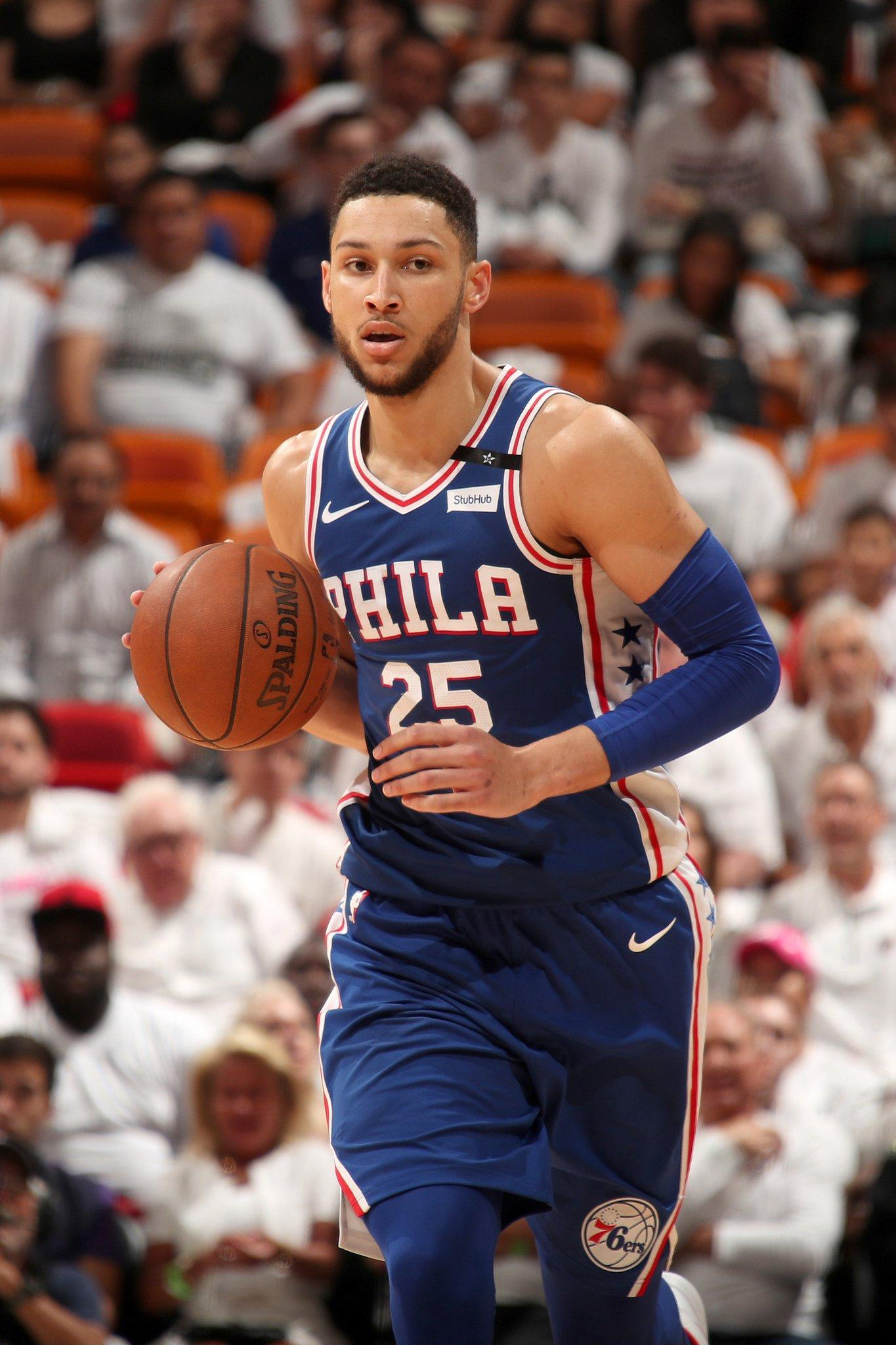 Ben Simmons Wallpapers for Android   APK Download 1365x2048