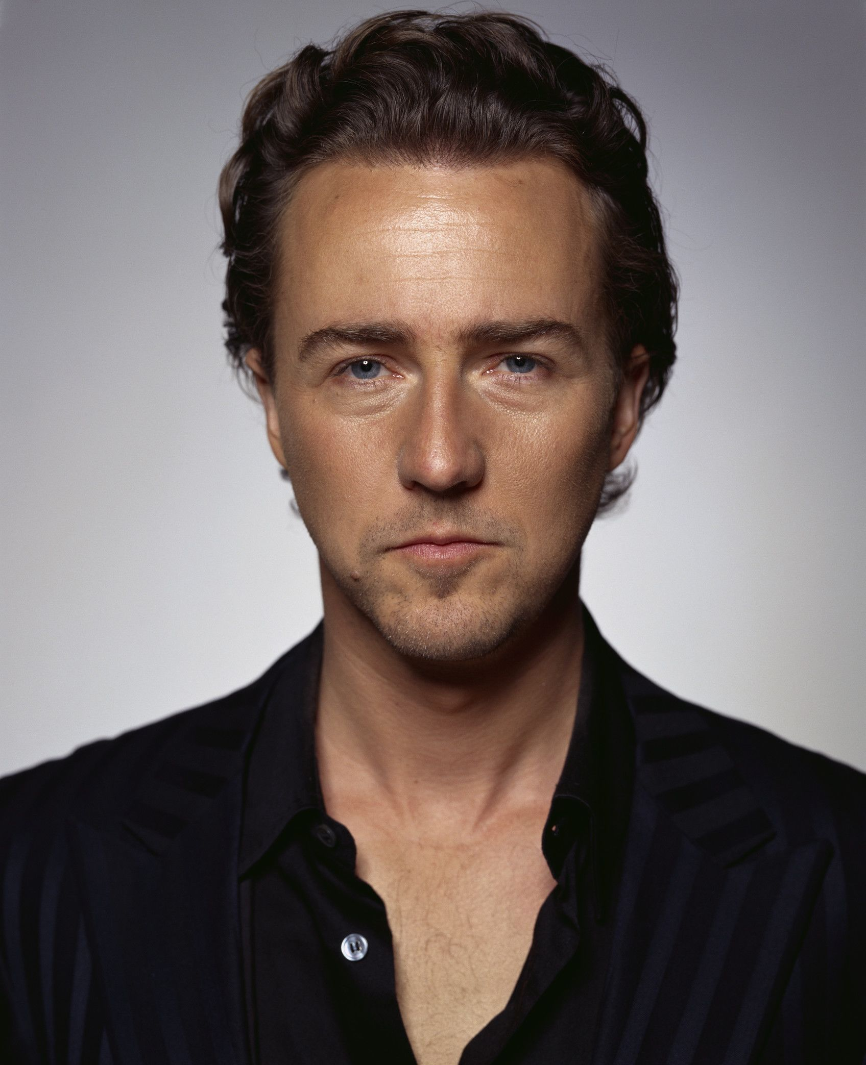 Edward Norton Teenag HD Wallpaper Background Images 1696x2087