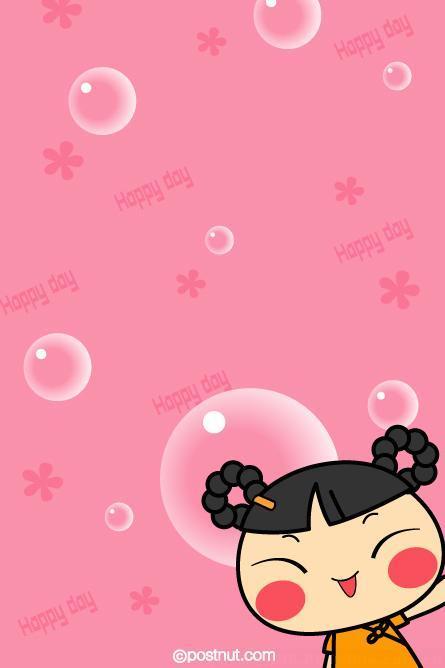 Famous girls cute cell phone wallpaper dedicated720x480 High 445x668