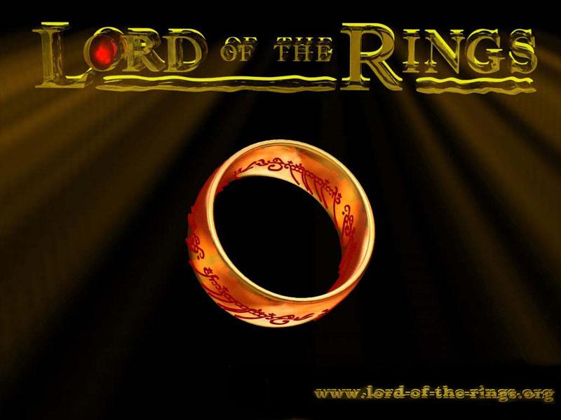 lord of the rings map wallpaper wallpapersafari