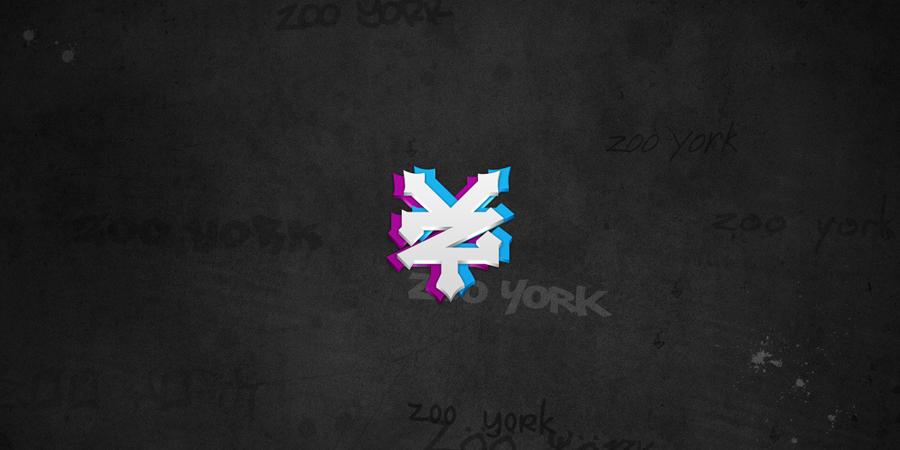 Zoo York Wallpaper Hd Wallpapersafari
