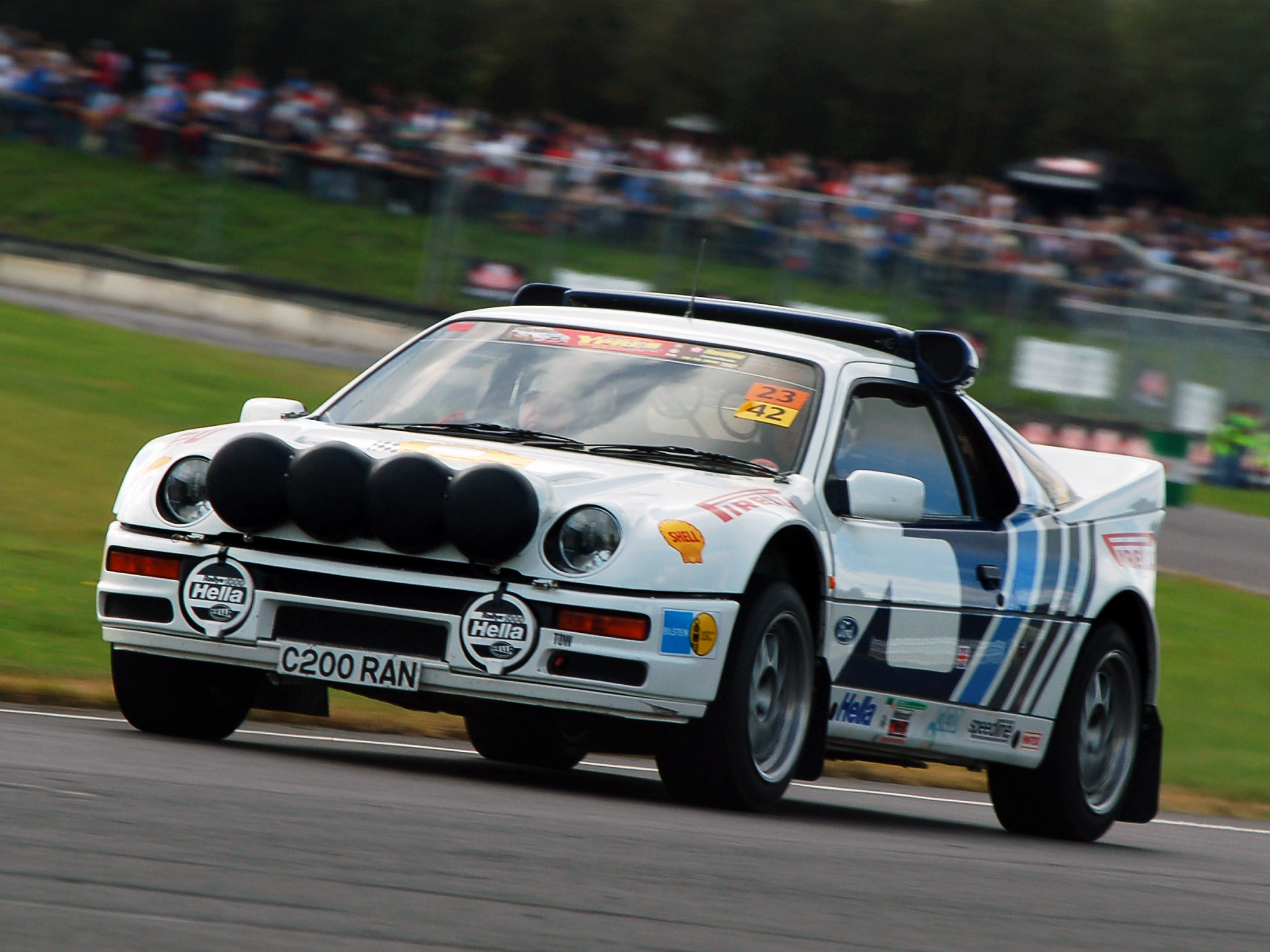 Group B Rally Car Wallpaper Images Pictures   Becuo 2048x1536