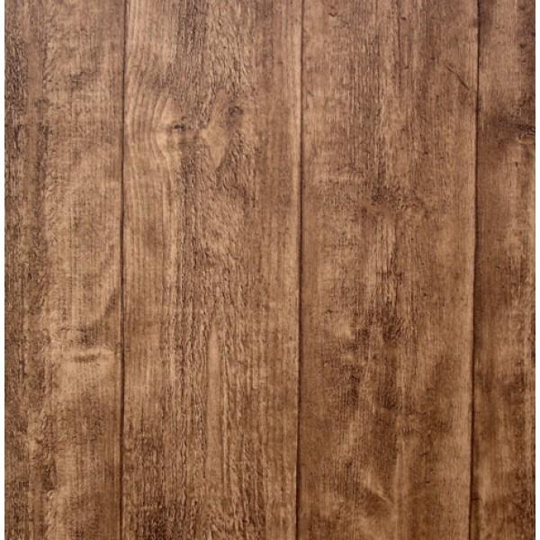 - Wood Paneling Wallpaper WB Designs