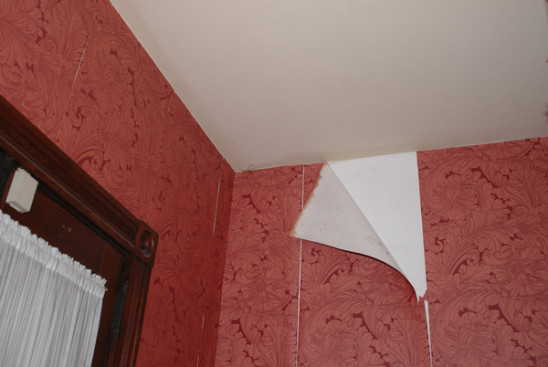 unstuck is stop wallpaper bygot repair wallpapers are not removal 600x402