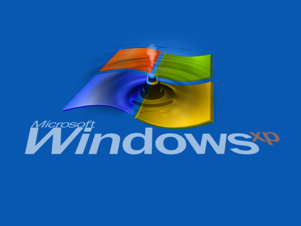 free live desktop wallpapers for windows xp. windows wallpaper, xp desktop wallpaper free live wallpapers for xp n
