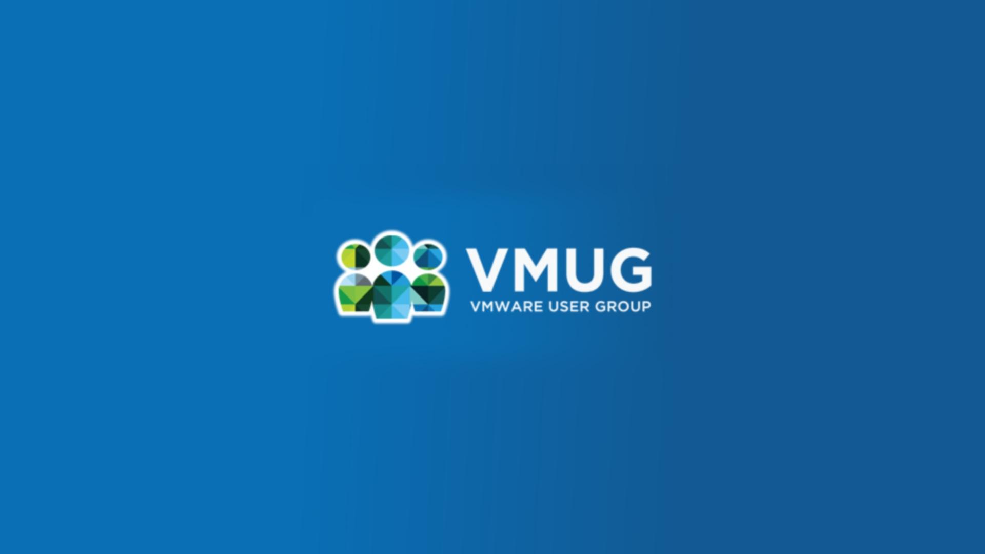 48+] VMware Wallpaper on WallpaperSafari
