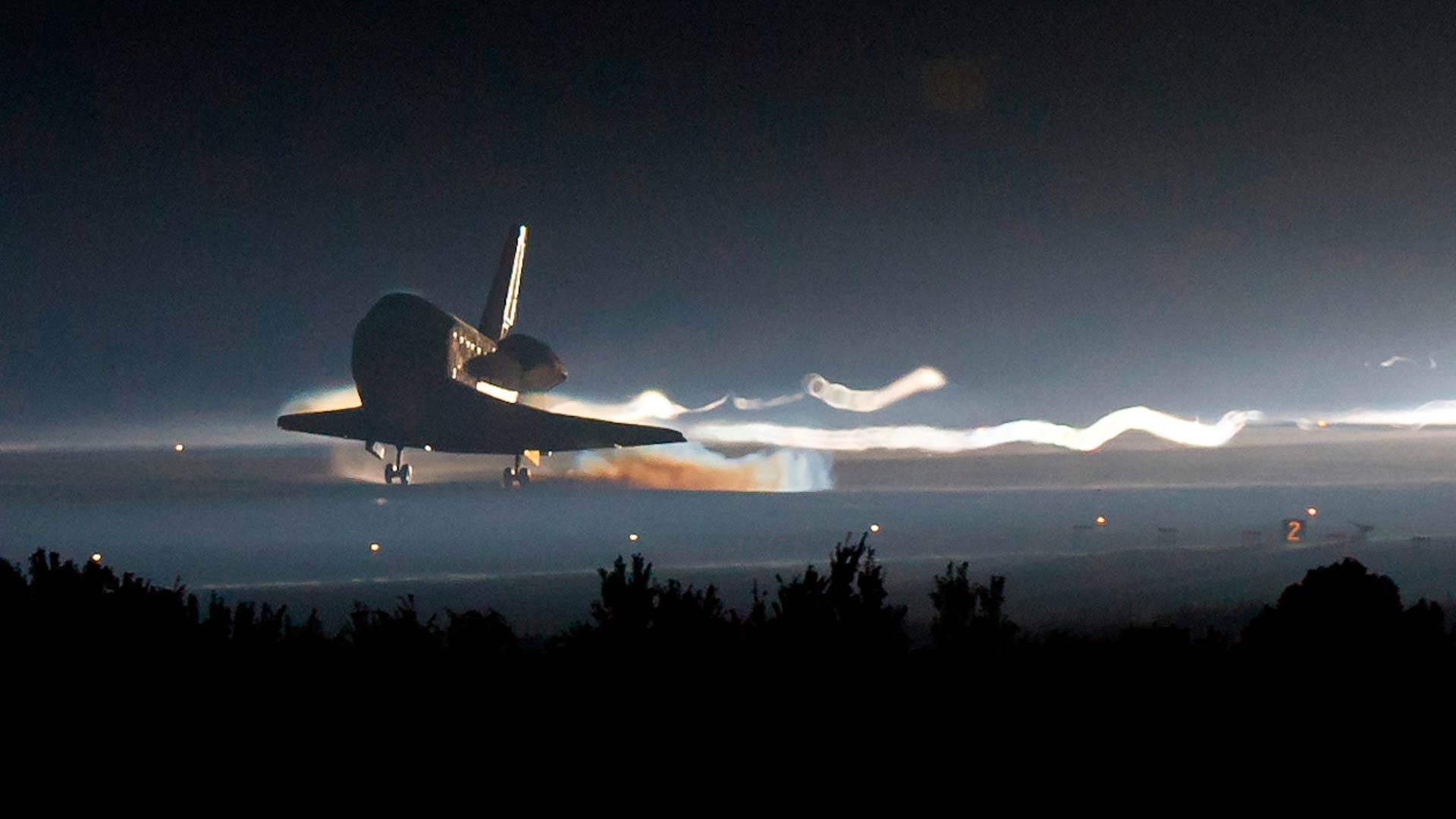 Space Shuttle Wallpaper Desktop   Pics about space 1920x1080
