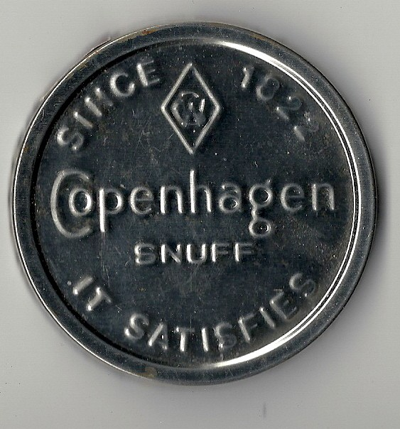 Copenhagen Tobacco Lids 563x604