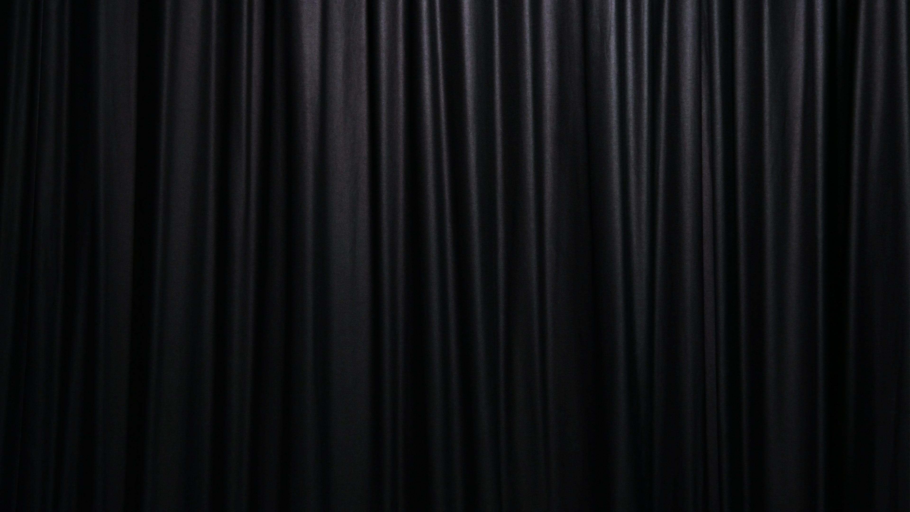 46 Black Wallpaper 4k On Wallpapersafari