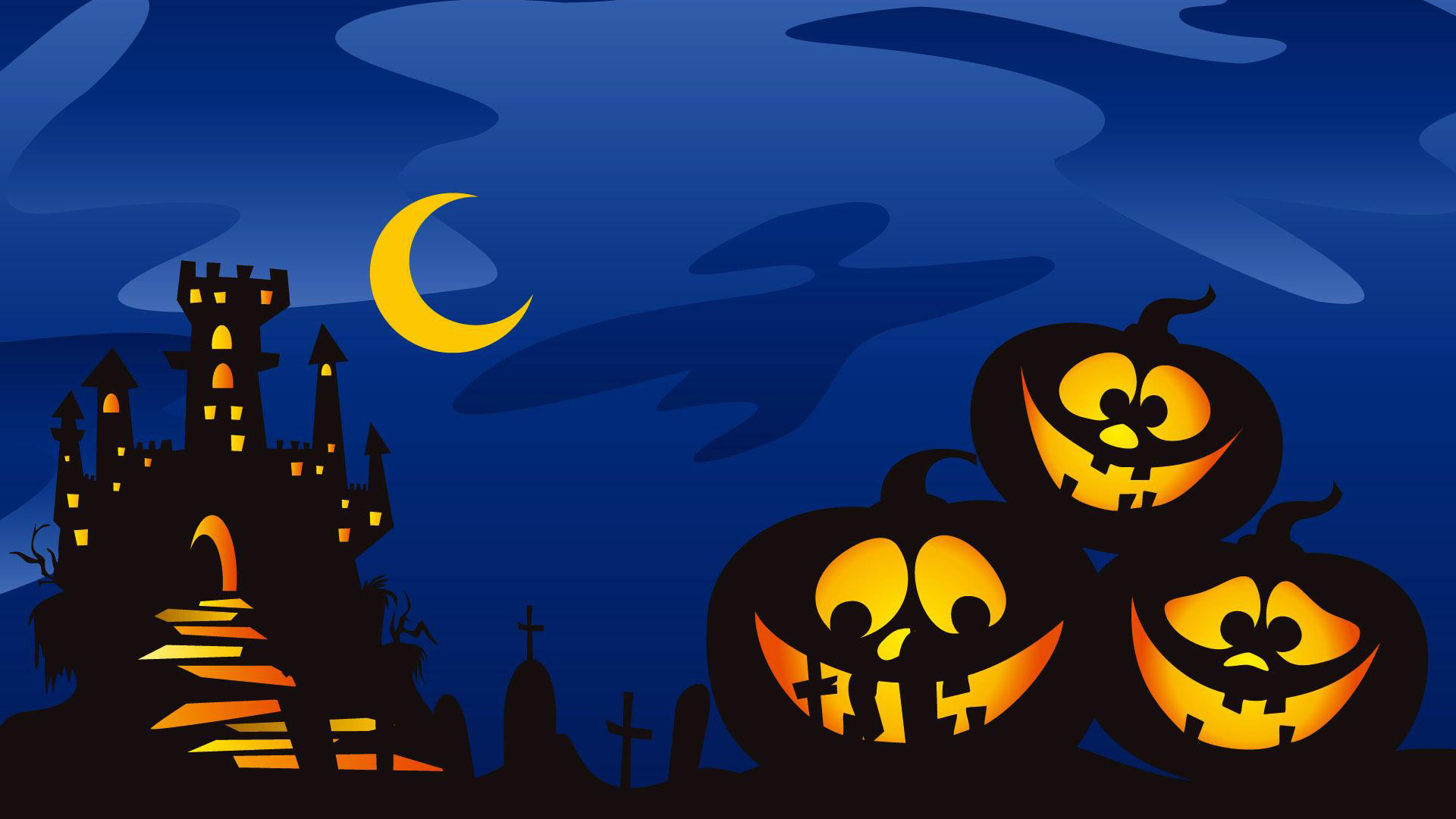 halloween 1080p wallpapers full hd wallpapers download 1080p - Halloween Wallpaper Download