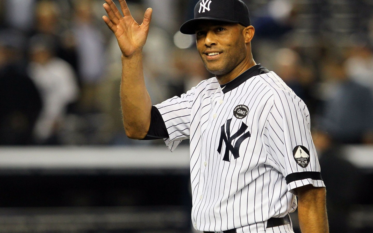 MLB-New-York-Yankees-Mariano-Rivera-baseball-pitcher-wallpaper