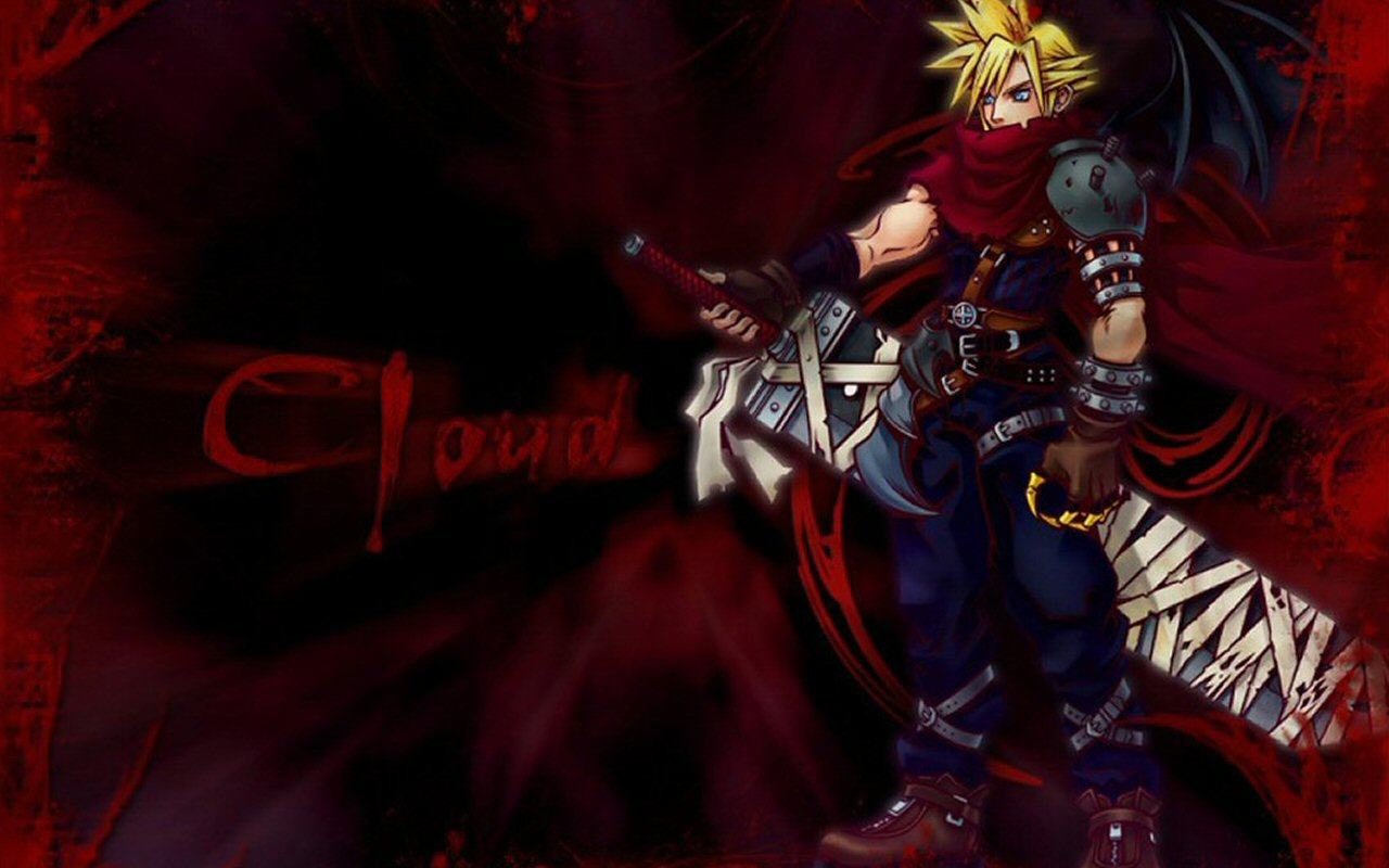 Image Title cool anime wallpaper widescreen 1280x80093 1280x800