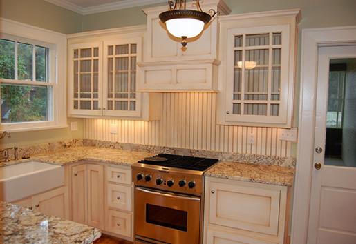 beadboard kitchen cabinet doors beadboard kitchen cabinet doors diy 515x354