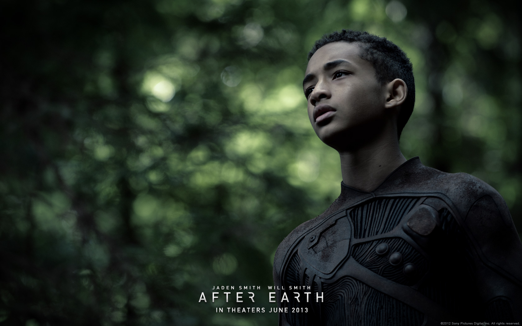 After Earth Wallpaper and Background Image 1680x1050 ID339276 1680x1050