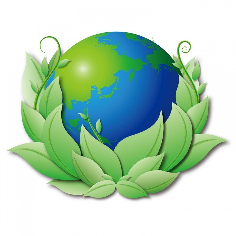 Collection of Earth Day Wallpapers Earth Day Background 1000x1000 1000x1000
