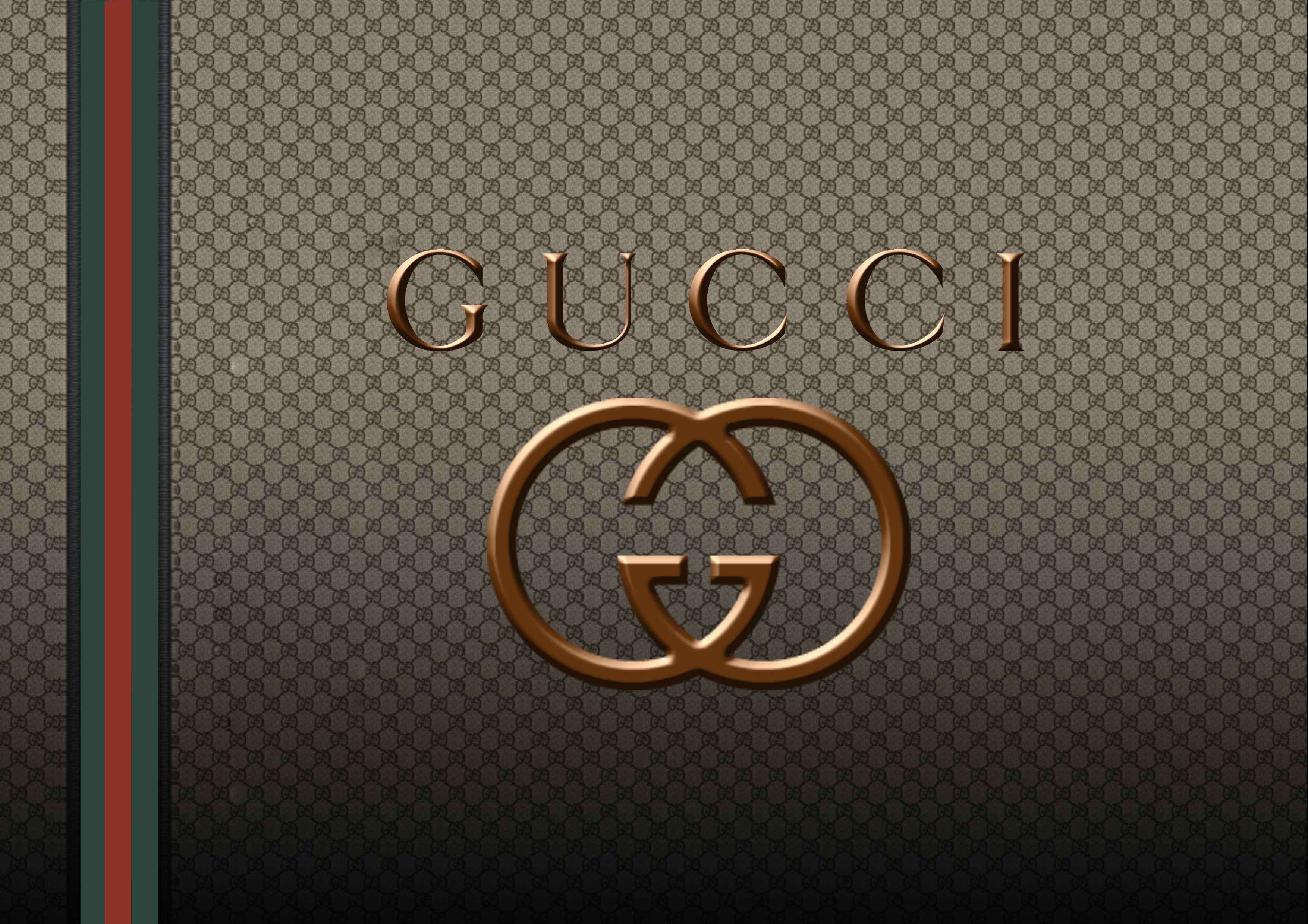 Download from Gucci wallpapers and images wallpapers pictures 3508x2480