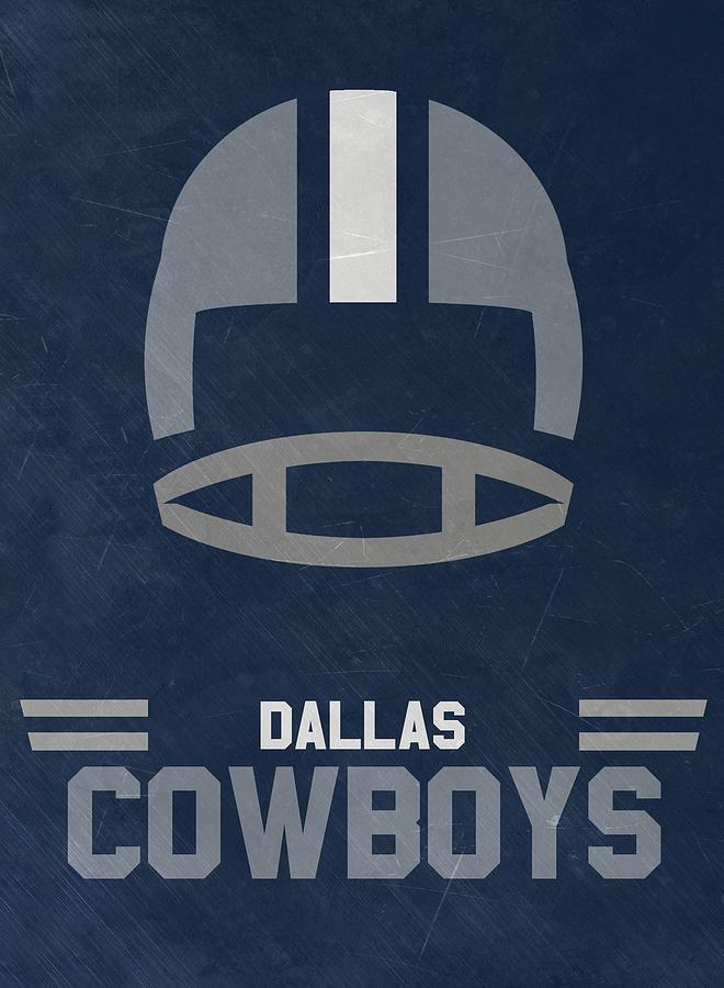 Dallas Cowboys Wallpaper Iphone 2020 Live Wallpaper HD 660x900