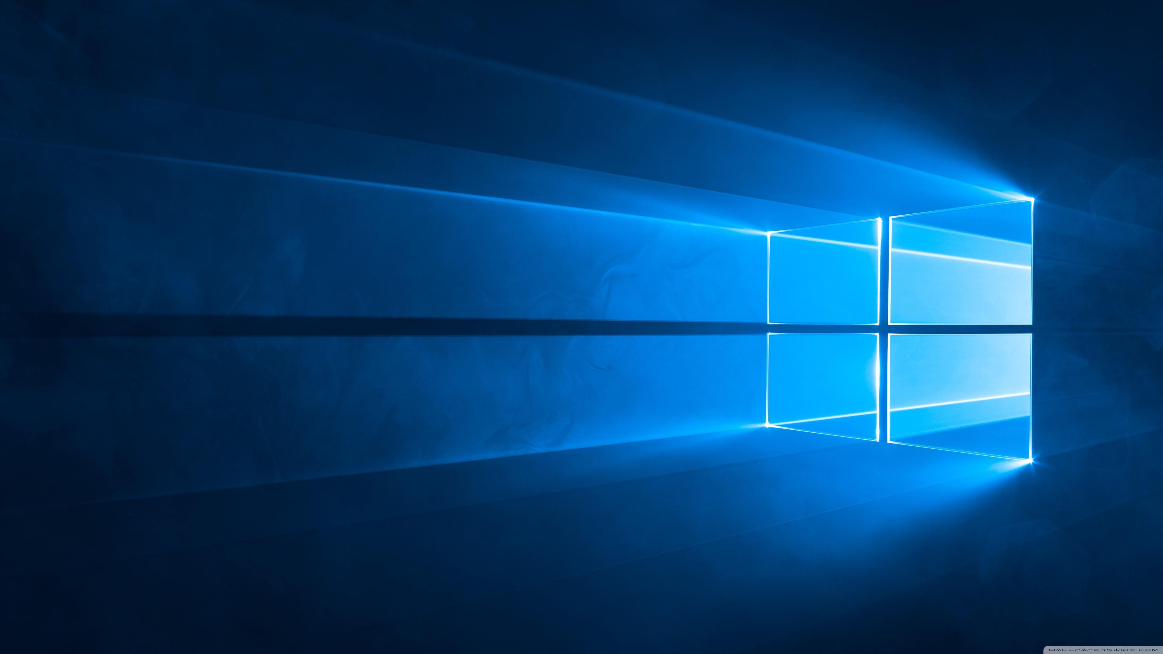 4K Windows 10 Wallpaper 61 images 3840x2160