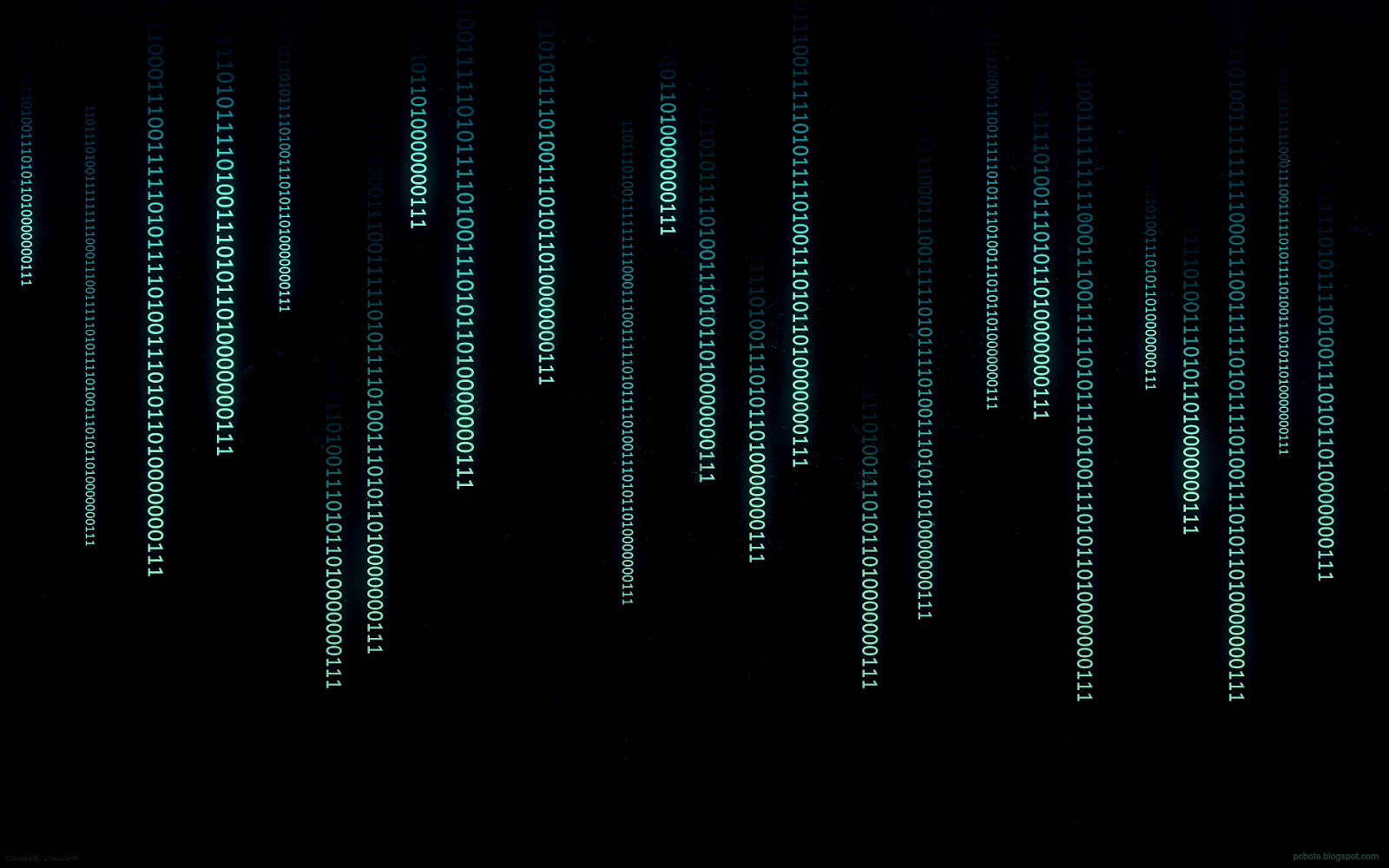 Hackers Wallpaper HD By Pcbots   Part IX PCbots Labs Blog 1600x1000