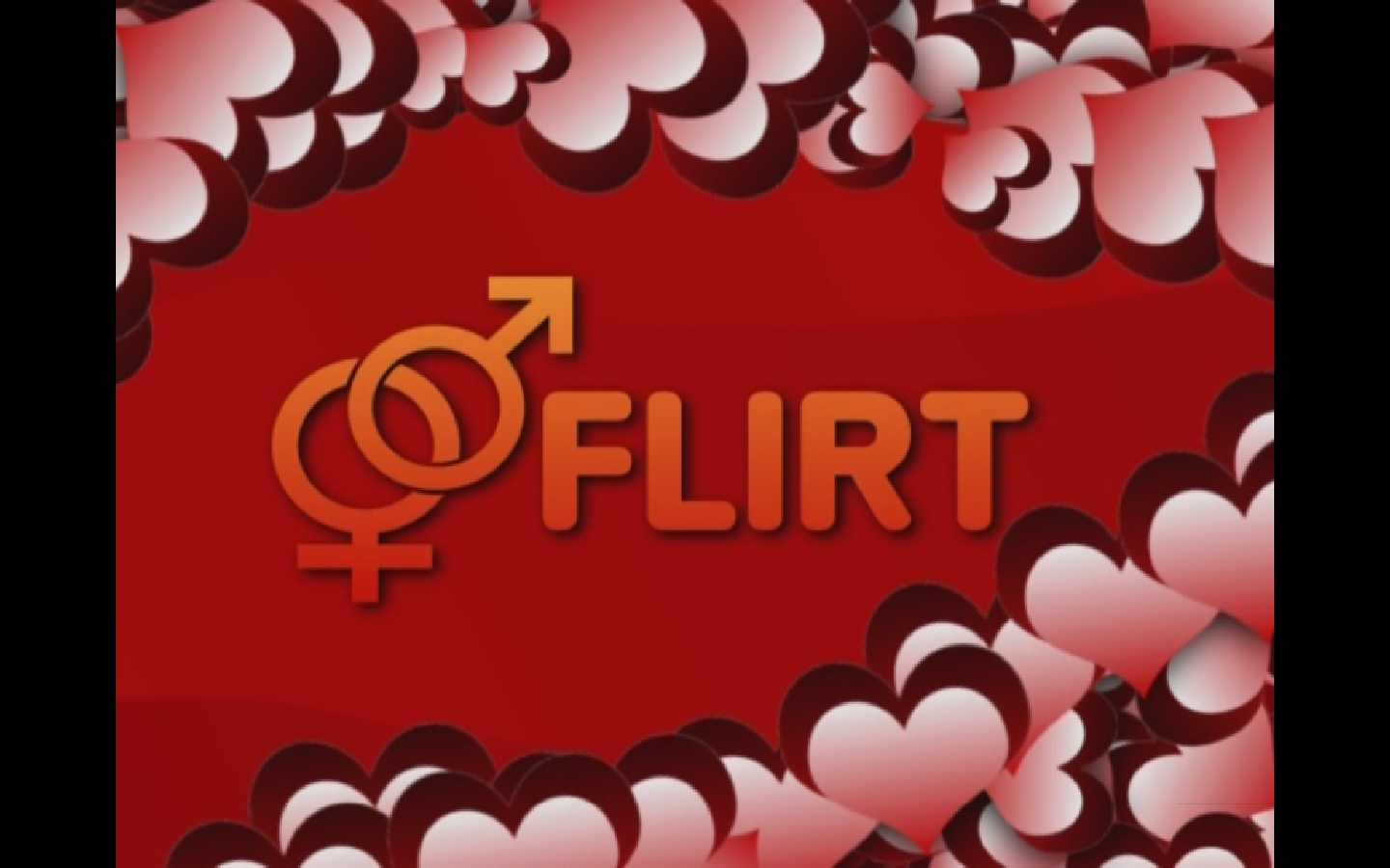 Flirt.com: Online Dating Site to Meet Flirty Singles