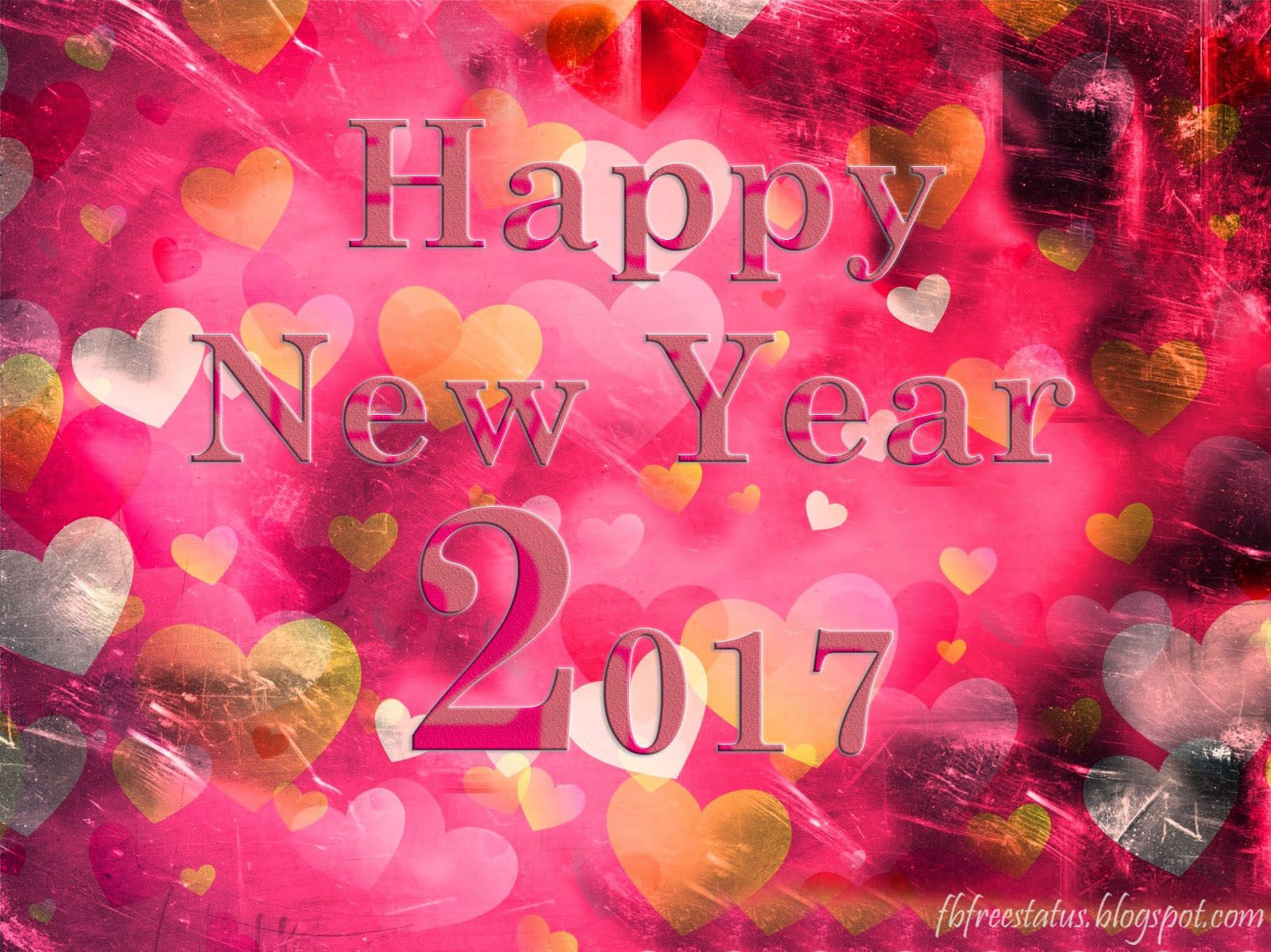 Happy New Year 2020 HD Wallpapers Images And Wishes Happy new 1600x1198