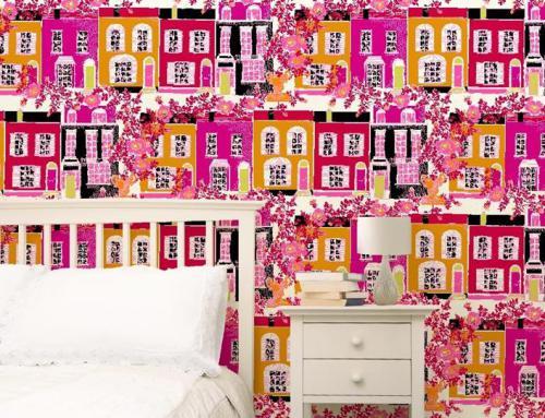 buy wallpaper online UK Wallpaper Review 500x383