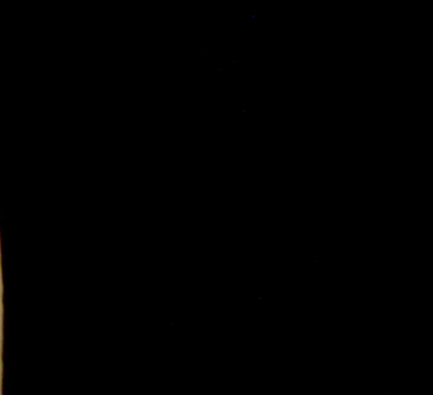 49+ Black Solid Wallpaper on WallpaperSafari