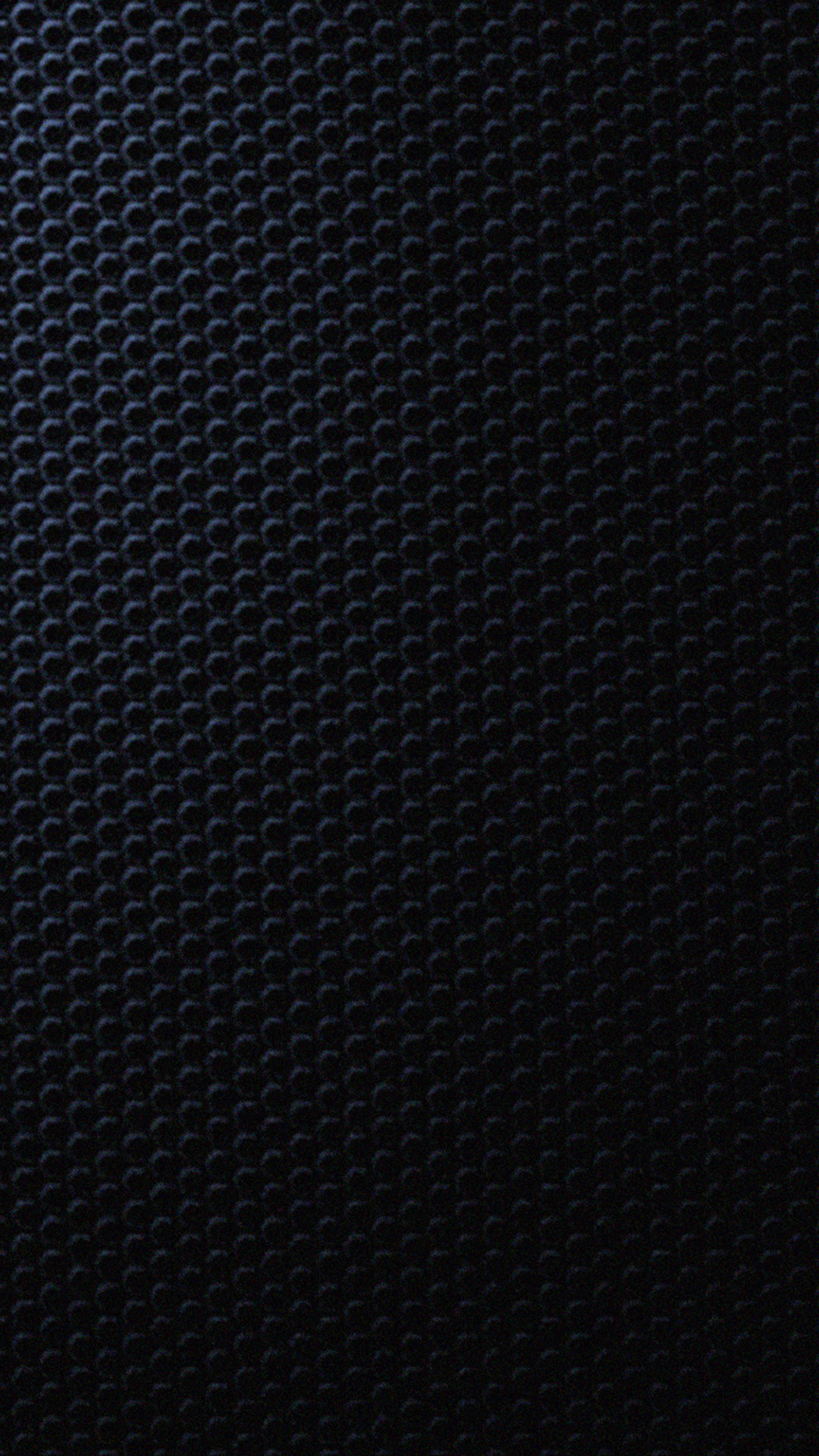Black Texture 06 Galaxy S5 Wallpapers Samsung Galaxy S5 Wallpapers HD 1080x1920