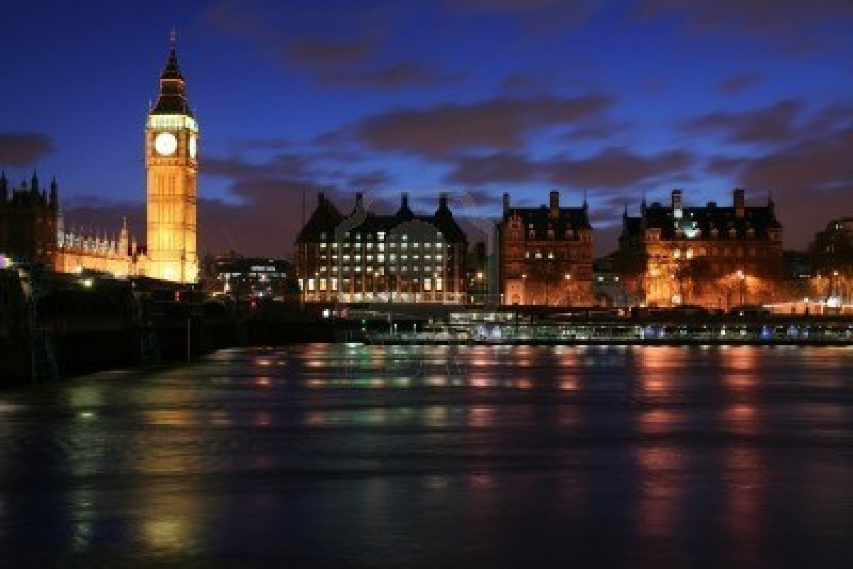 london lighting hd wallpaper download 1080p Fine HD Wallpapers 1200x801