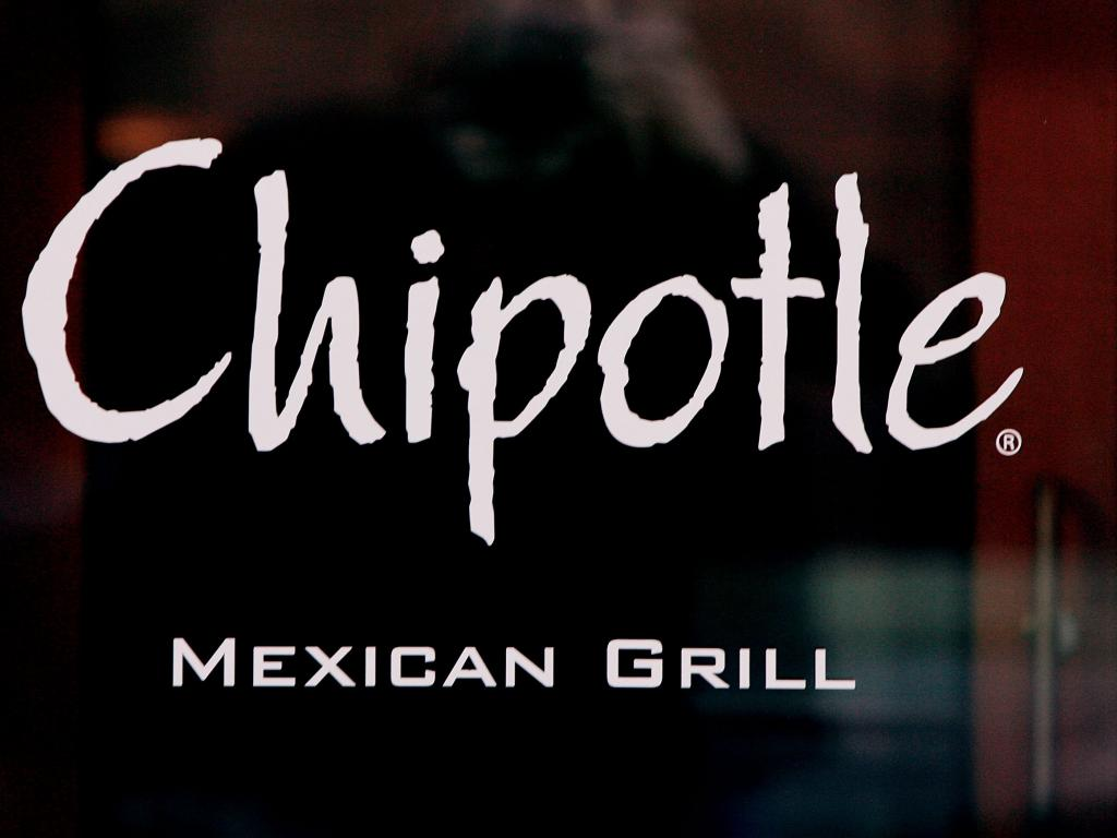The Case Against Chipotle 1024x768