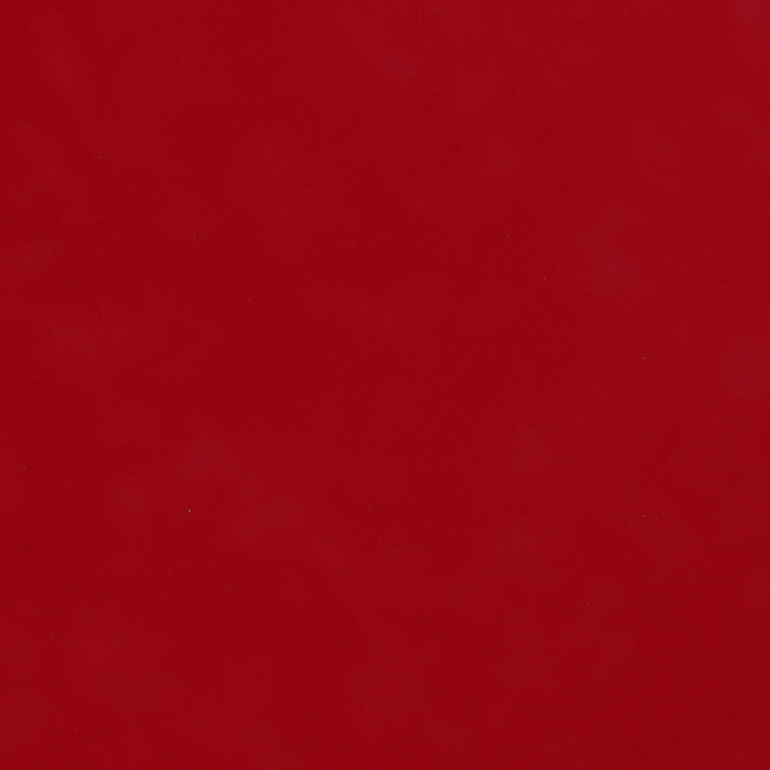 Solid red backgrounds Green solid color backgroundsPurple solid 1500x1500