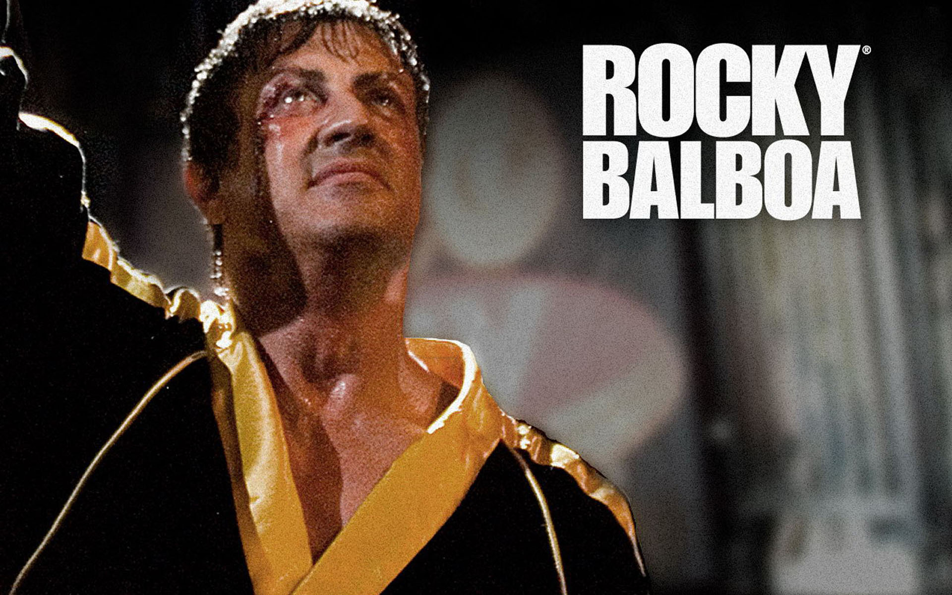 Rocky Balboa Wallpaper 1920x1200 Wallpapers 1920x1200 1920x1200