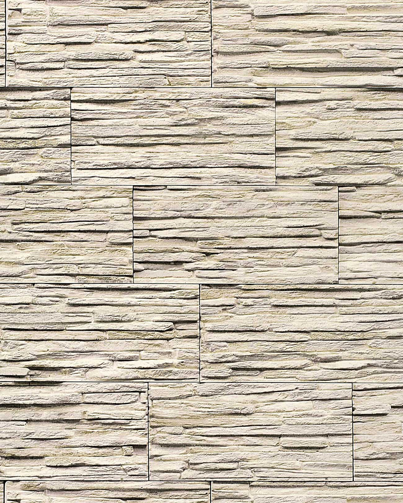 33 vinyl wallpaper textured stone natural brick light beige 57 sq feet 1300x1625
